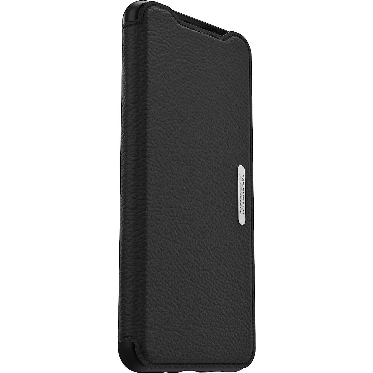 Otterbox Strada Folio, Samsung Galaxy S20 Ultra Suojakotelo