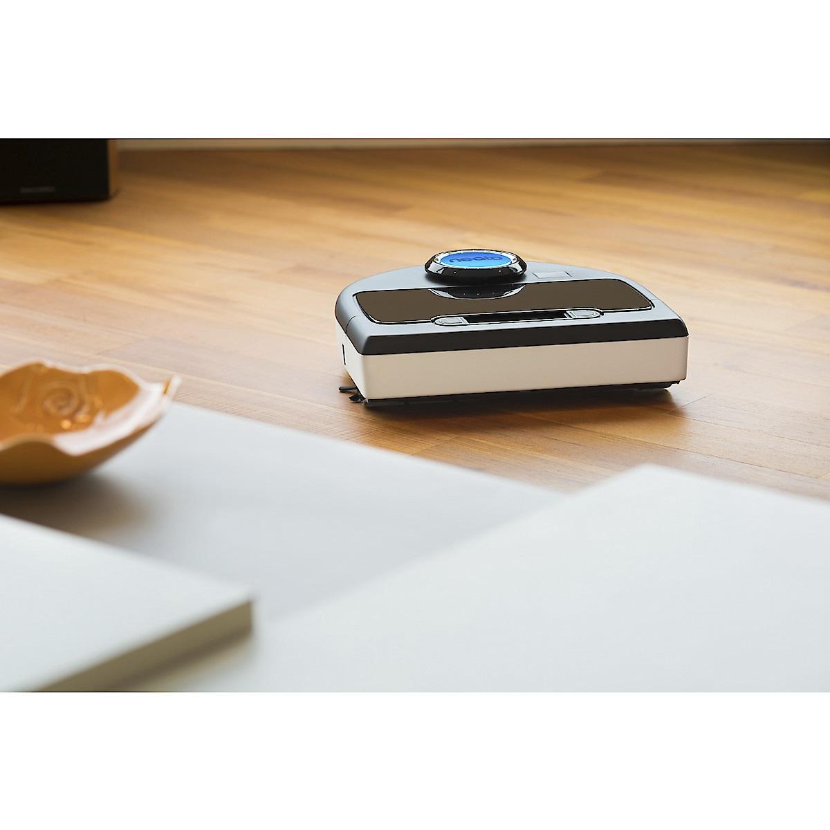 Neato BotVac D85 Robot Vacuum Cleaner