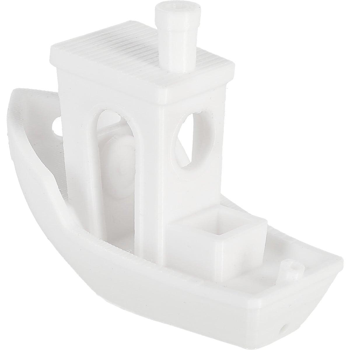 Filament PETG till 3D-skrivare, Clas Ohlson