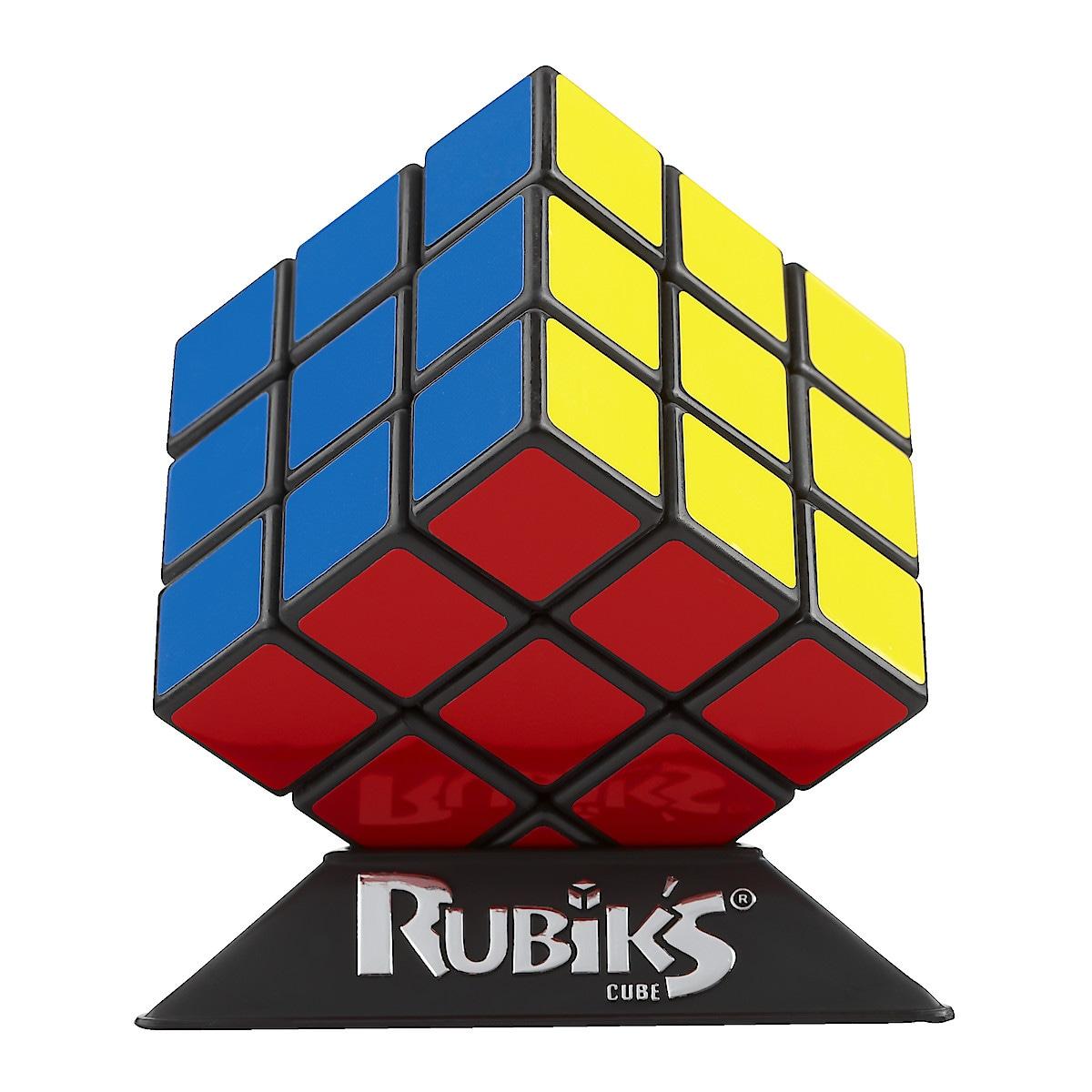 Rubiks kub 3×3