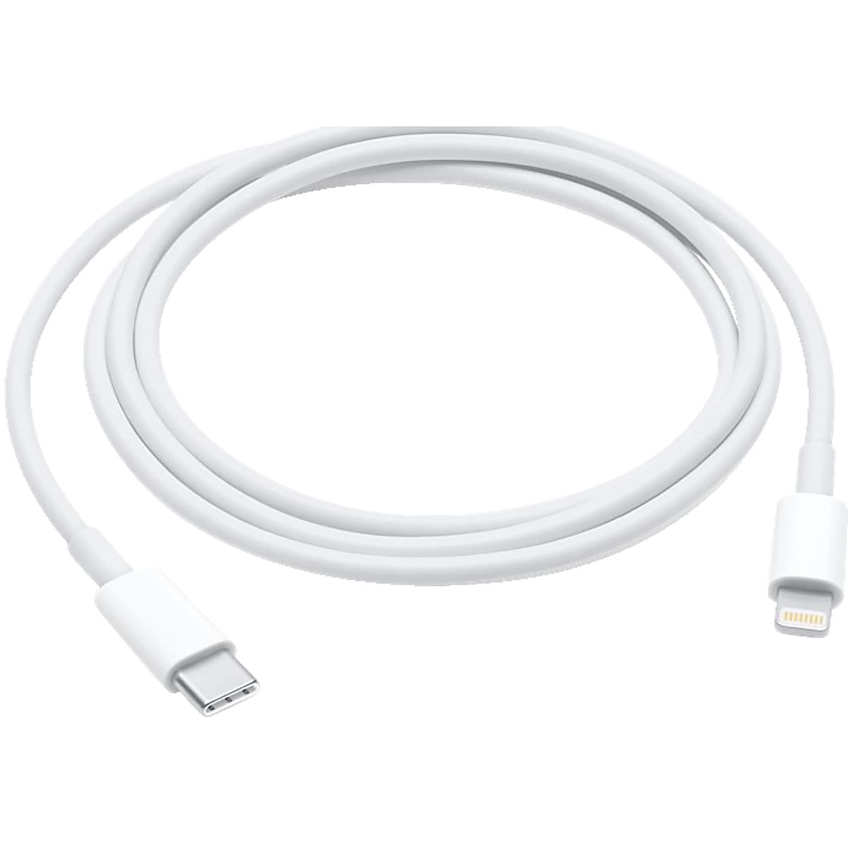 USB-C till Lightning kabel 1 m Apple