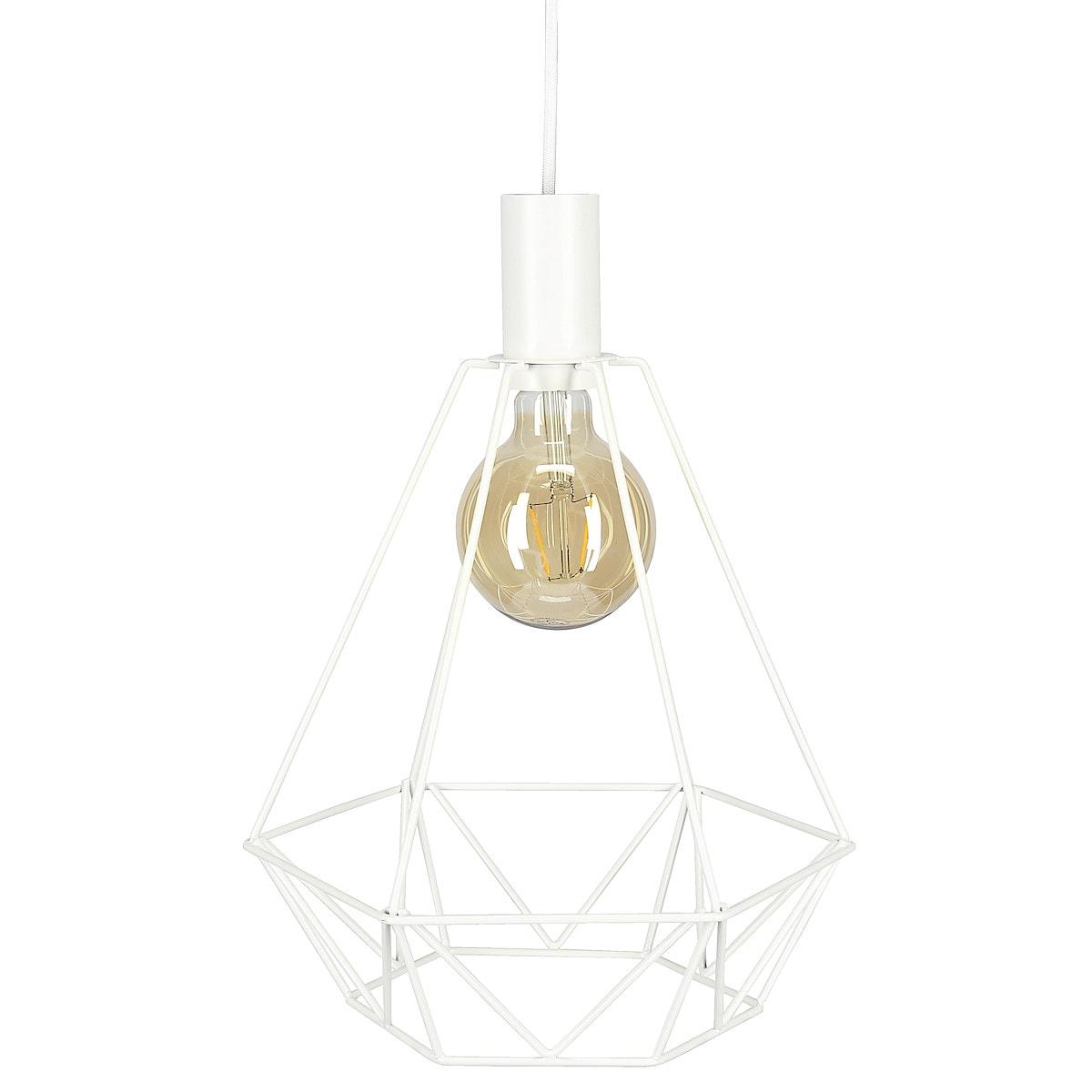 Lampskärm Diamond Northlight