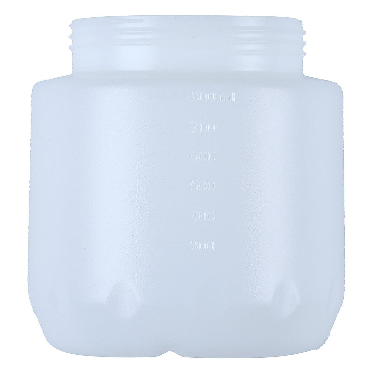 Paint cup Cocraft HS 950-H
