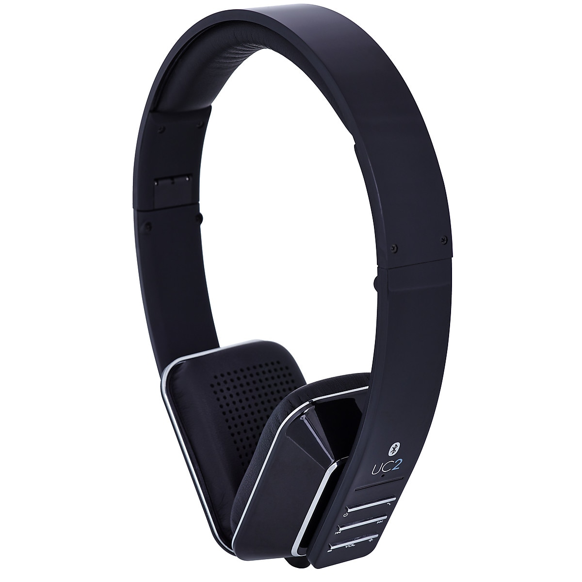 Langattomat kuulokkeet Exibel BMHX40