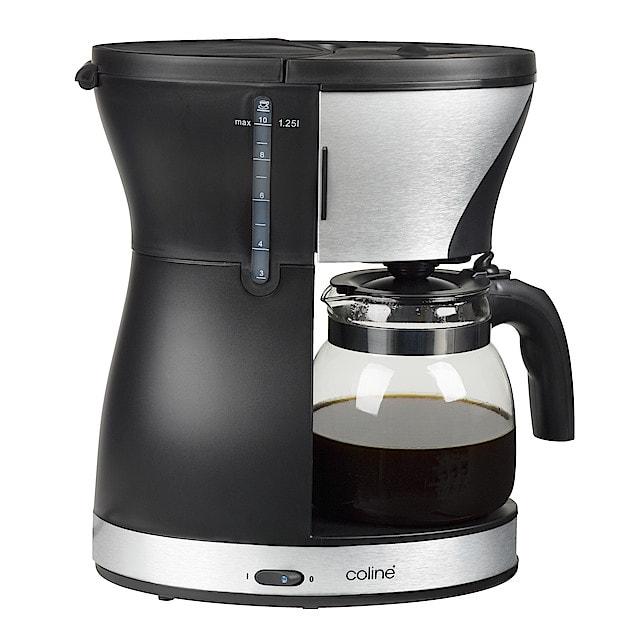 Kaffebryggare Coline Kaffebryggare COLINE | pryljedi.se