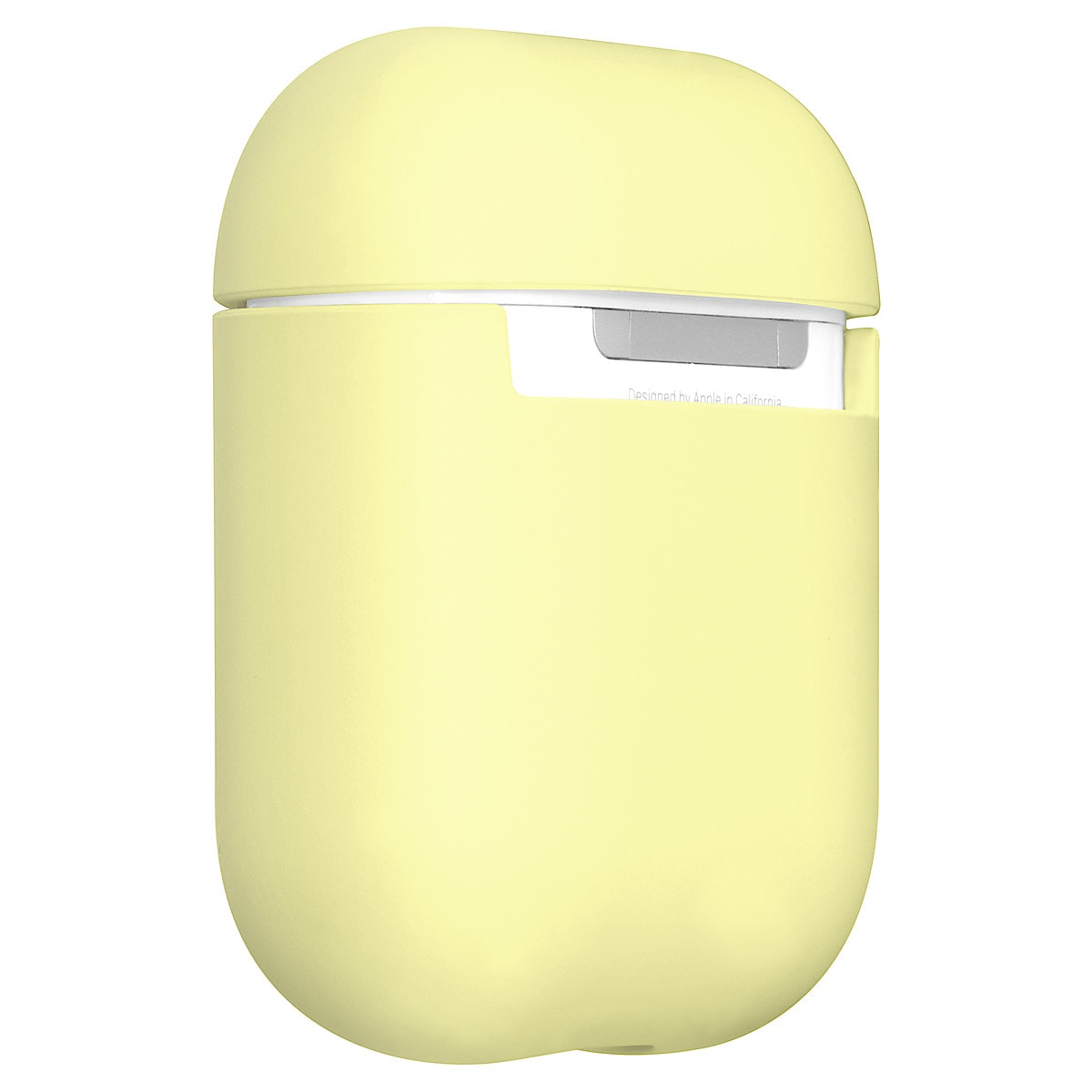 Laut Huex Pastels futteral for AirPods