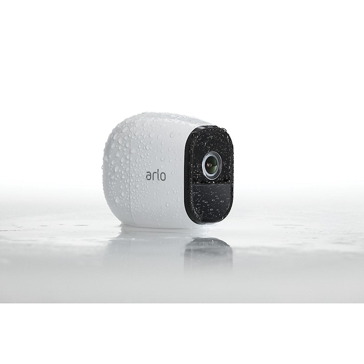 Überwachungskamera Netgear Arlo Pro