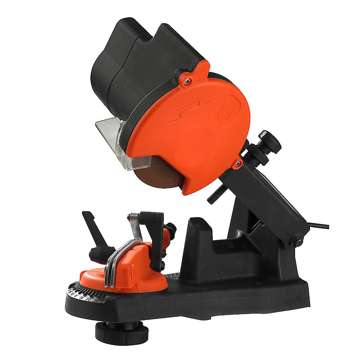 Kettenschleifer Cocraft HC85