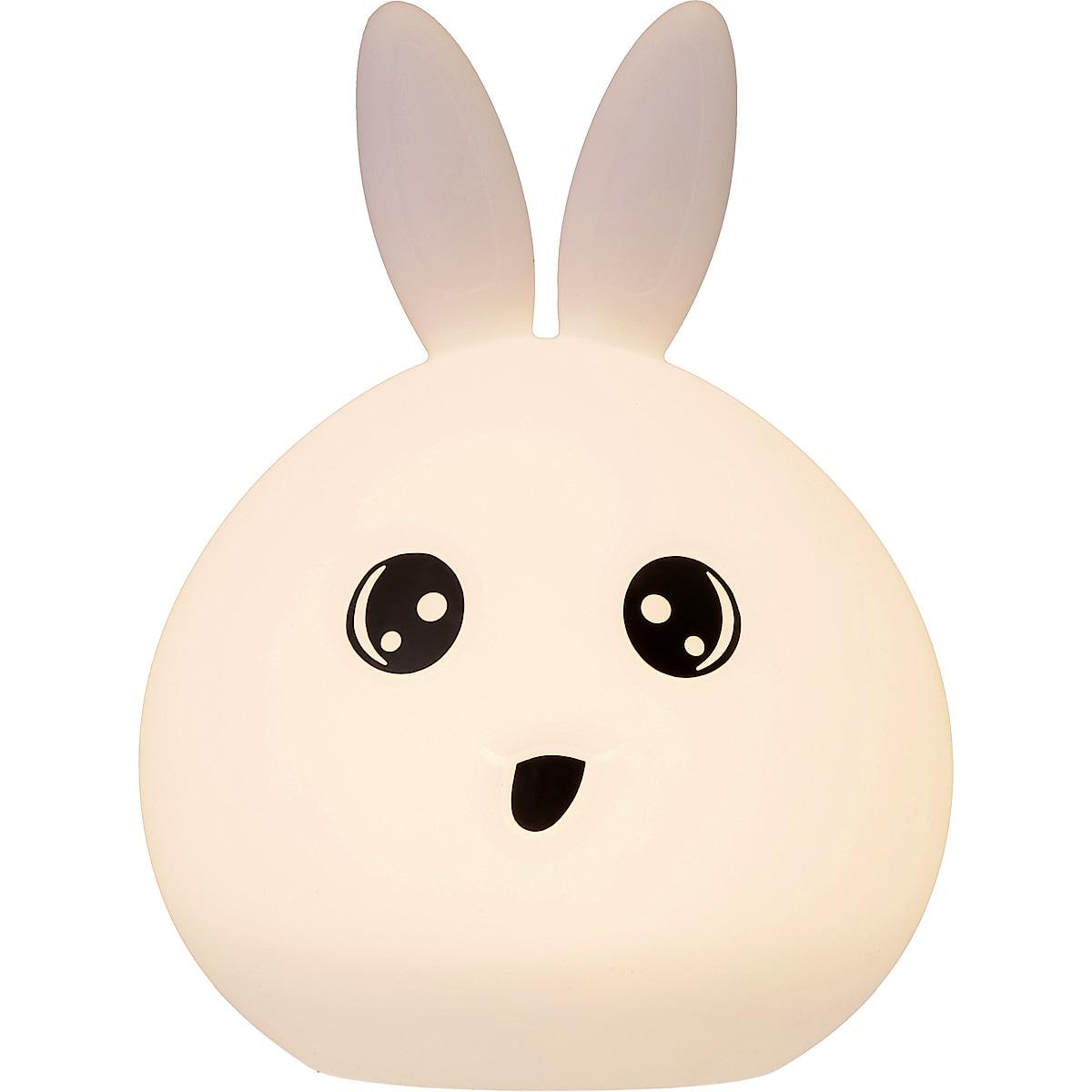 Bordslampa Kanin