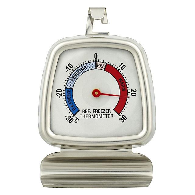 Aktivt kolfilter till kylskåp som används för att filtrera luften, ta bort dålig lukt.