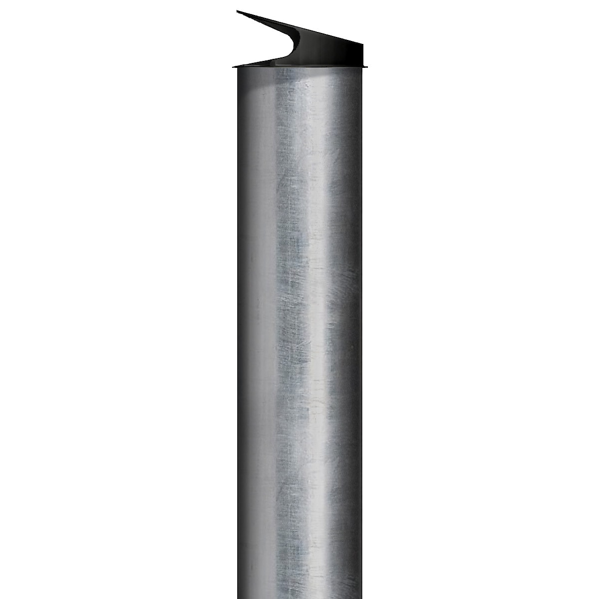 Kühlrohr für Getränke
