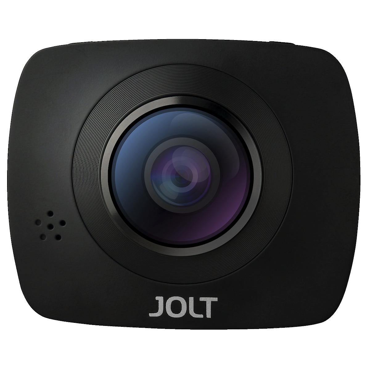 Actionkamera Jolt 360° Duo Gigabyte