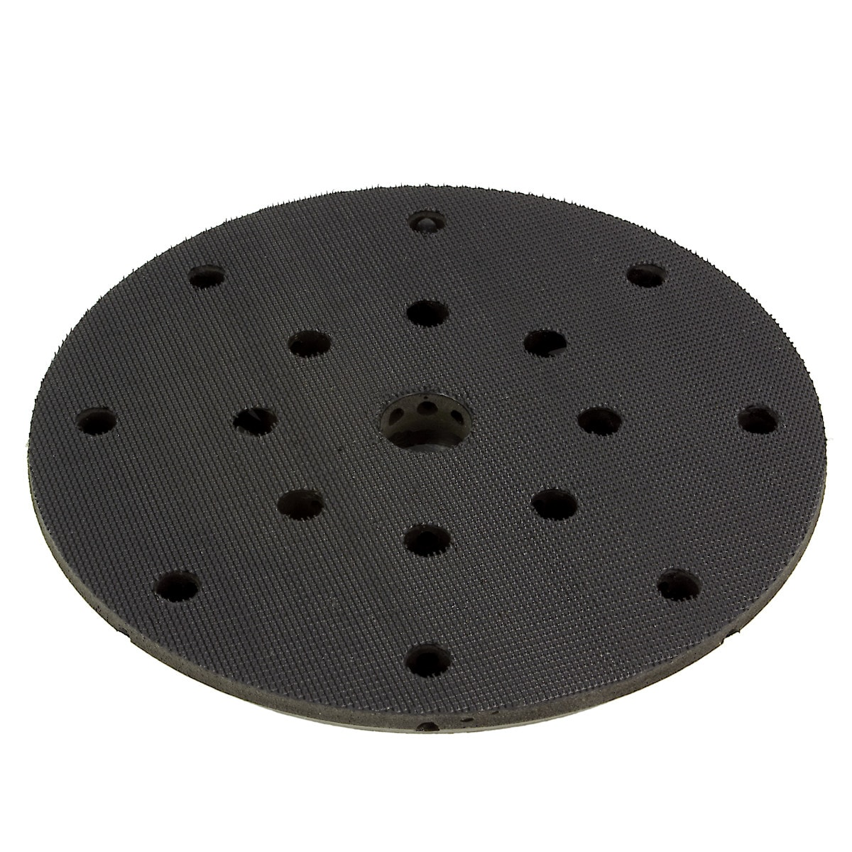Backing pad Cocraft HPV 720