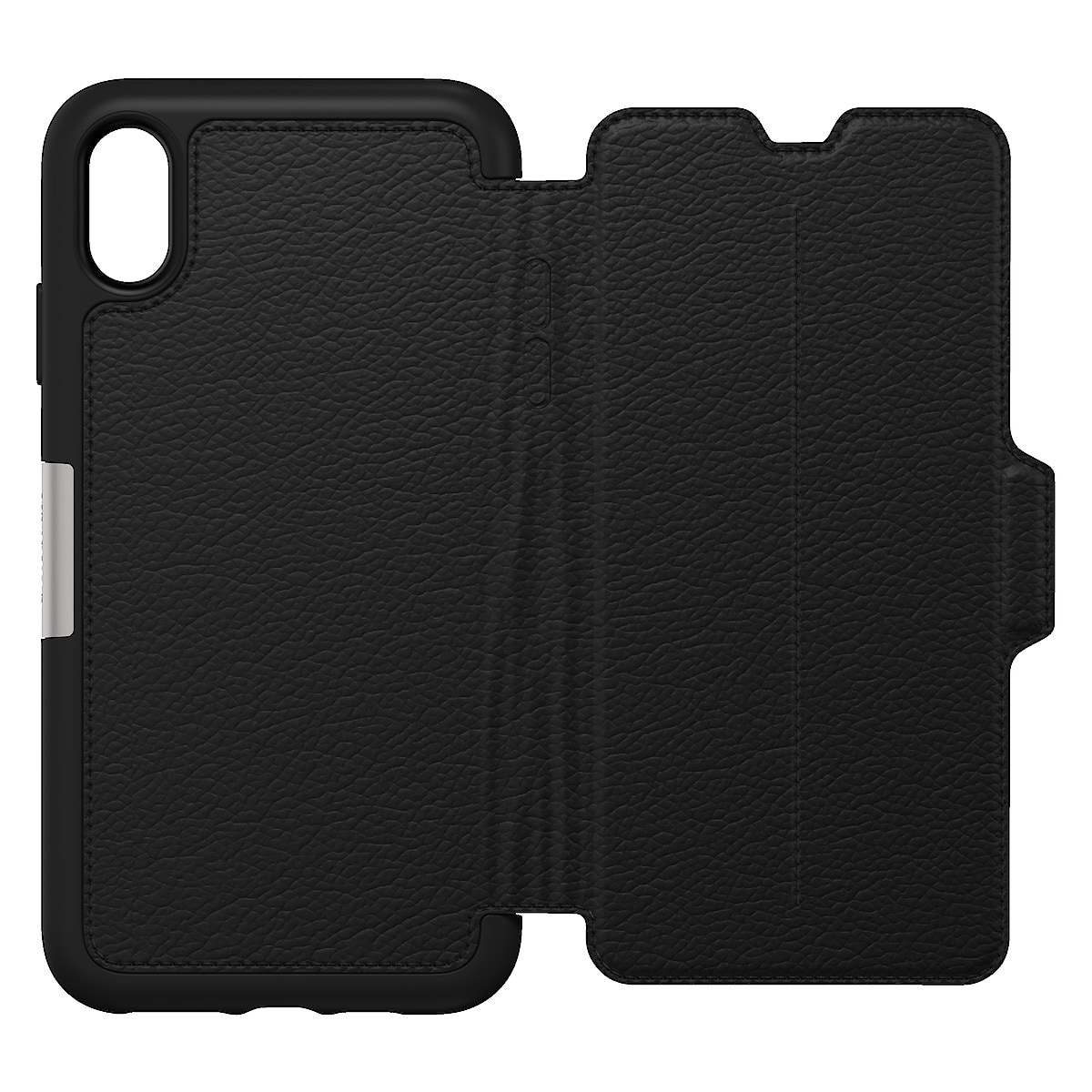 Otterbox Strada Wallet Case for iPhone XS Max