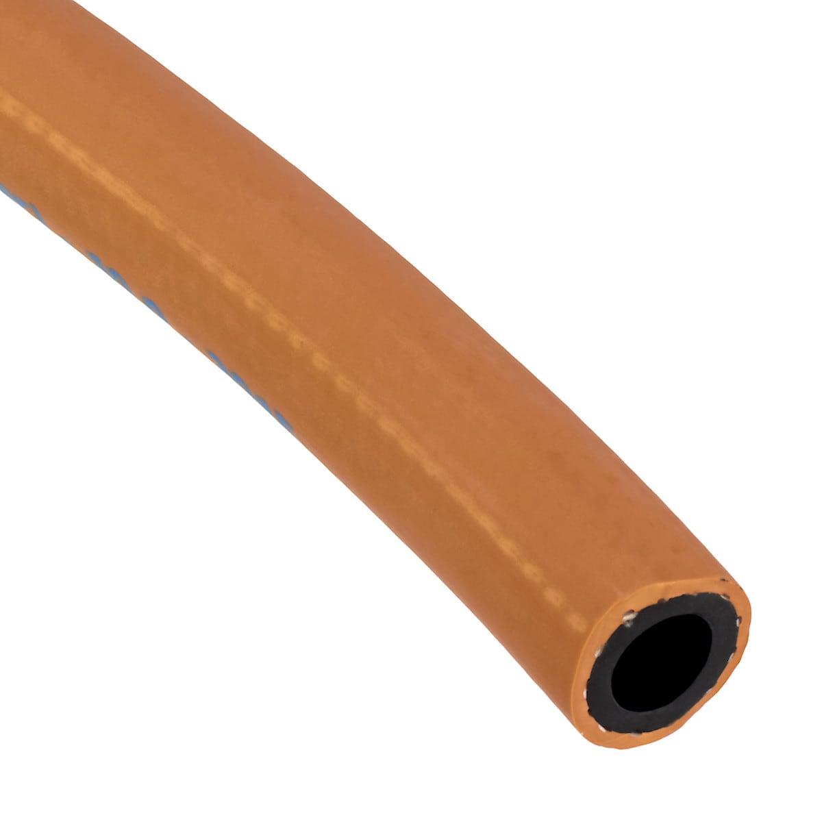 Kaasuletku 10 mm