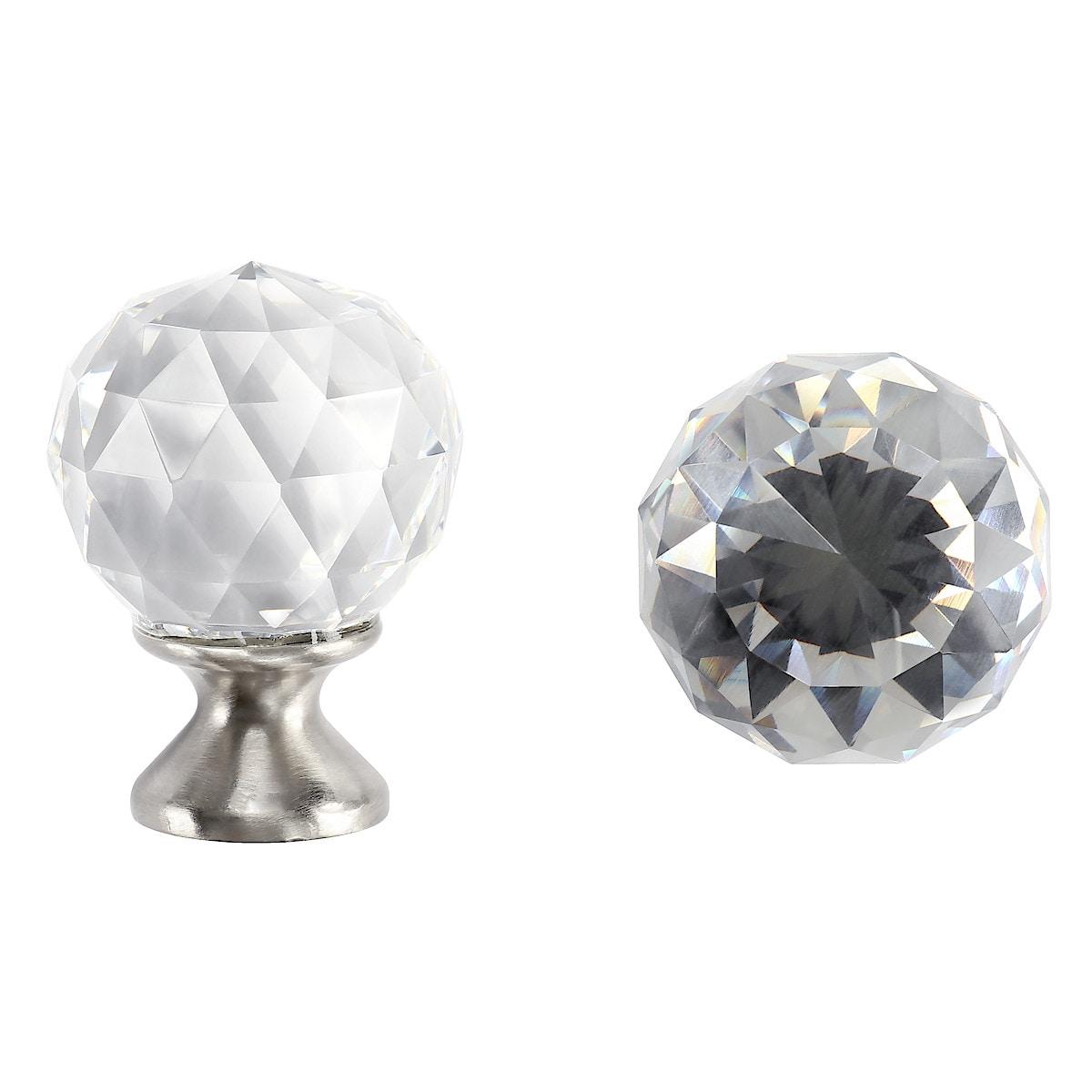 Knopp Kristall