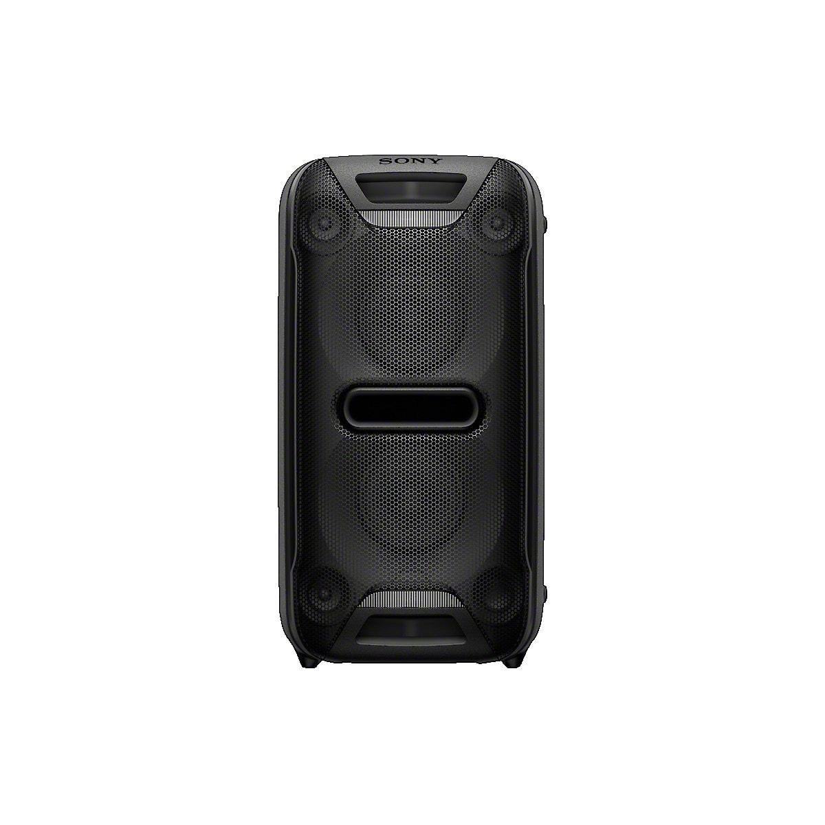 Sony GTK-XB72 høyttaler
