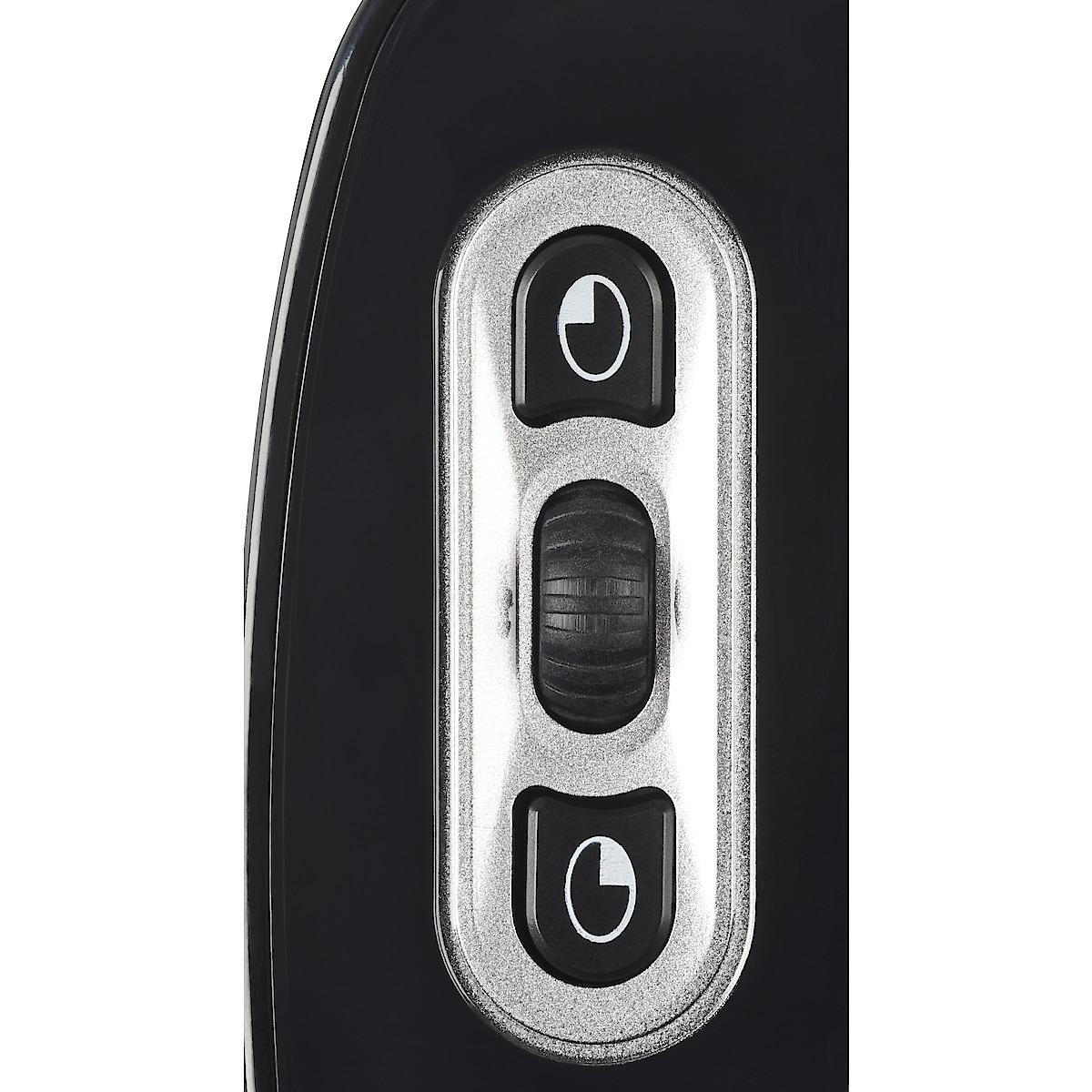 Bluetooth-näppäimistö, jossa kiinteä teline, Exibel