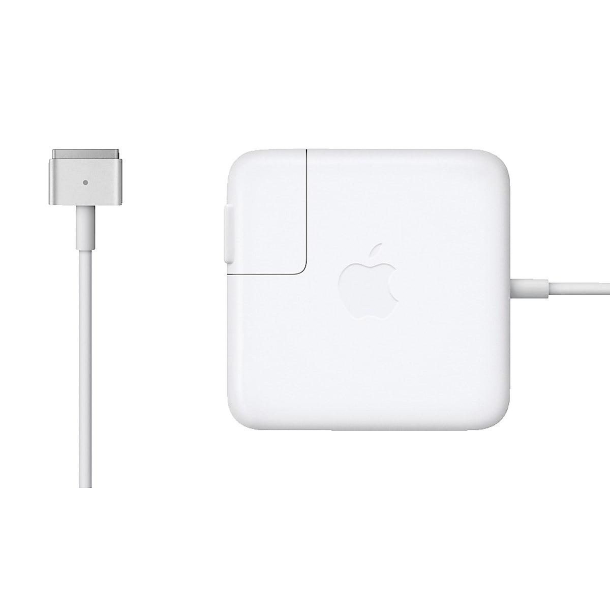 Strömadapter för MacBook Air Apple 45 W MagSafe 2