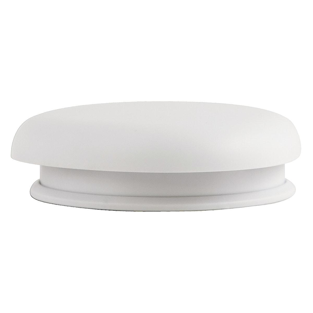 Palovaroitin Housegard Pebble SA700