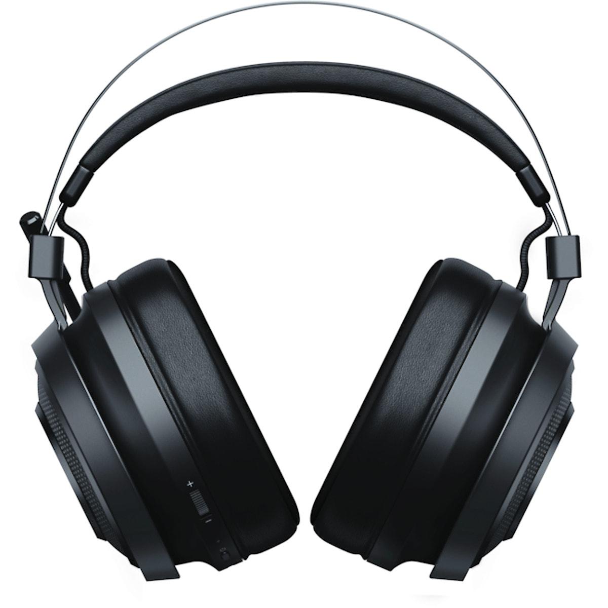 Gaming-headset Razer Nari Essential