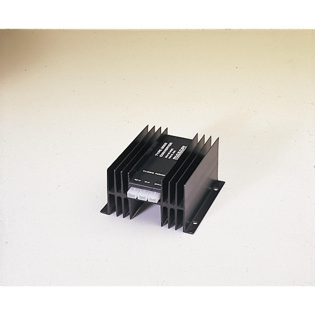 Mascot 8662 Voltage Converter