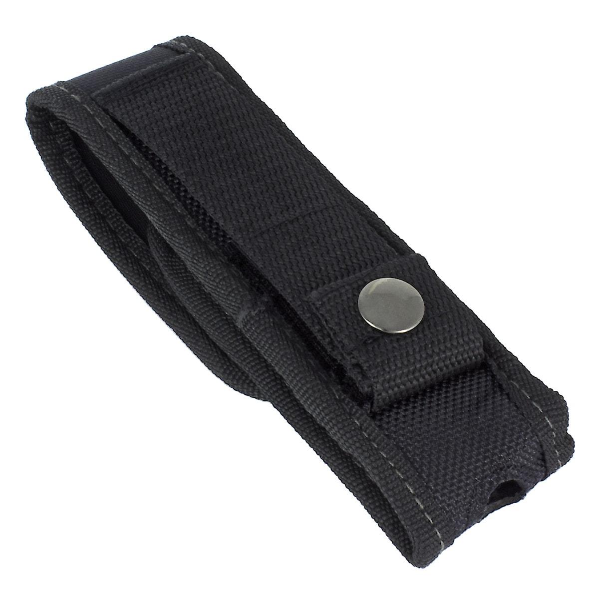 Nylon case Ledlenser 0333 160 mm