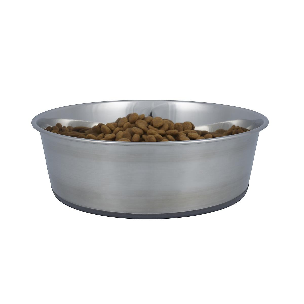 Koiran ruokakuppi