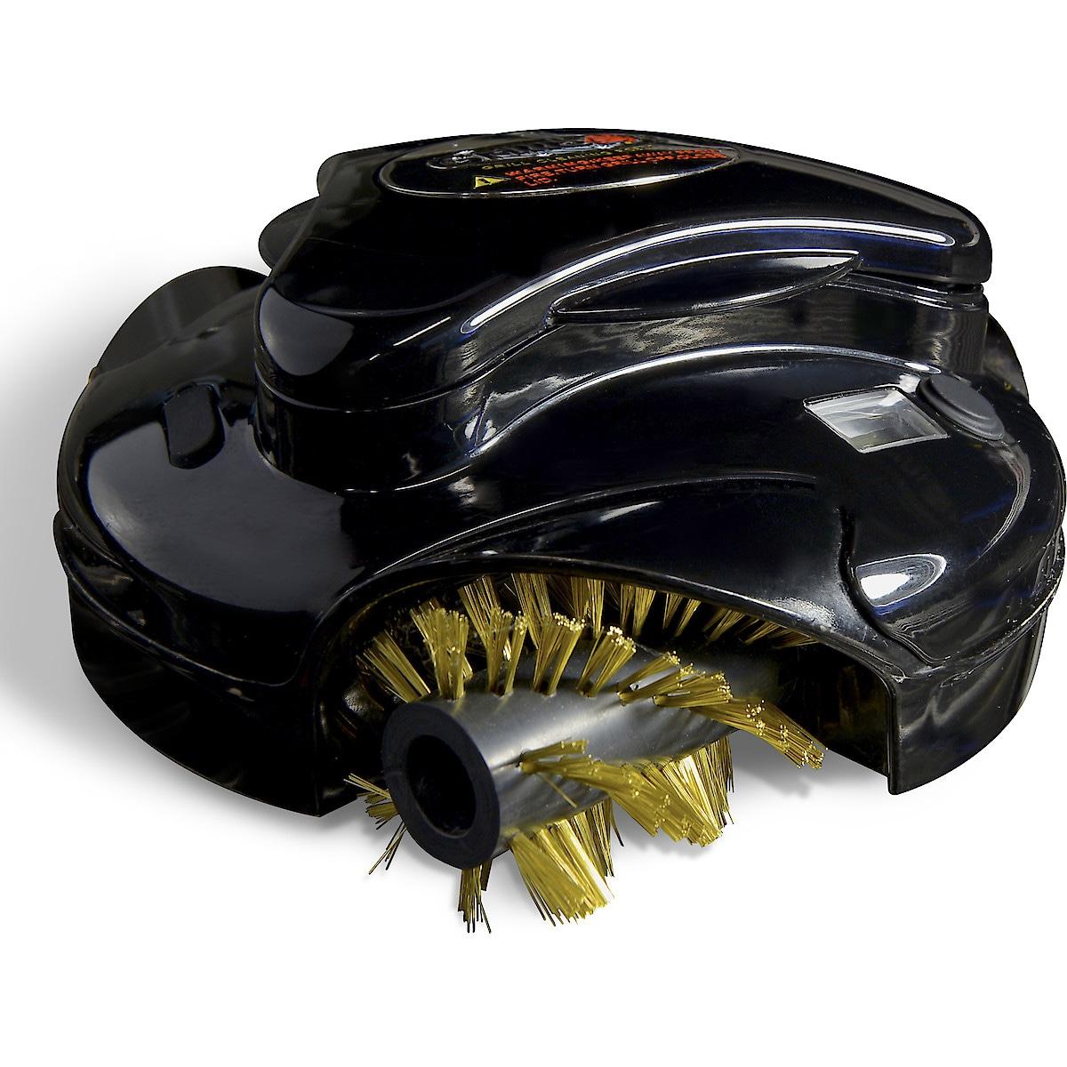 Grillrostreiniger Grillbot GBU102