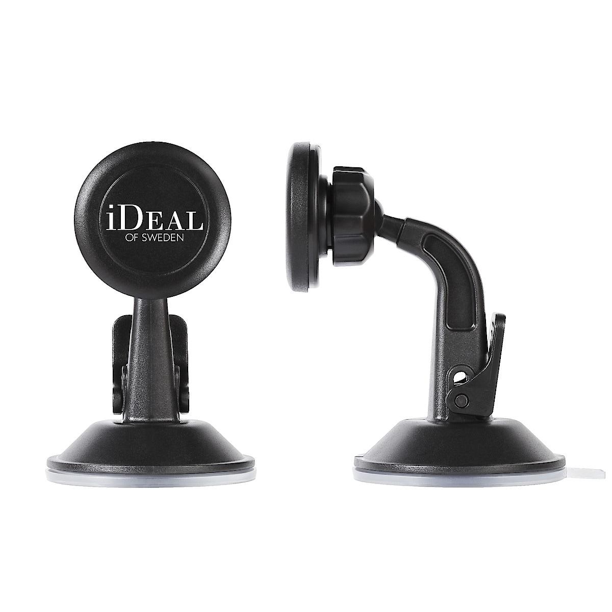 Telefonhållare med magnet iDeal of Sweden