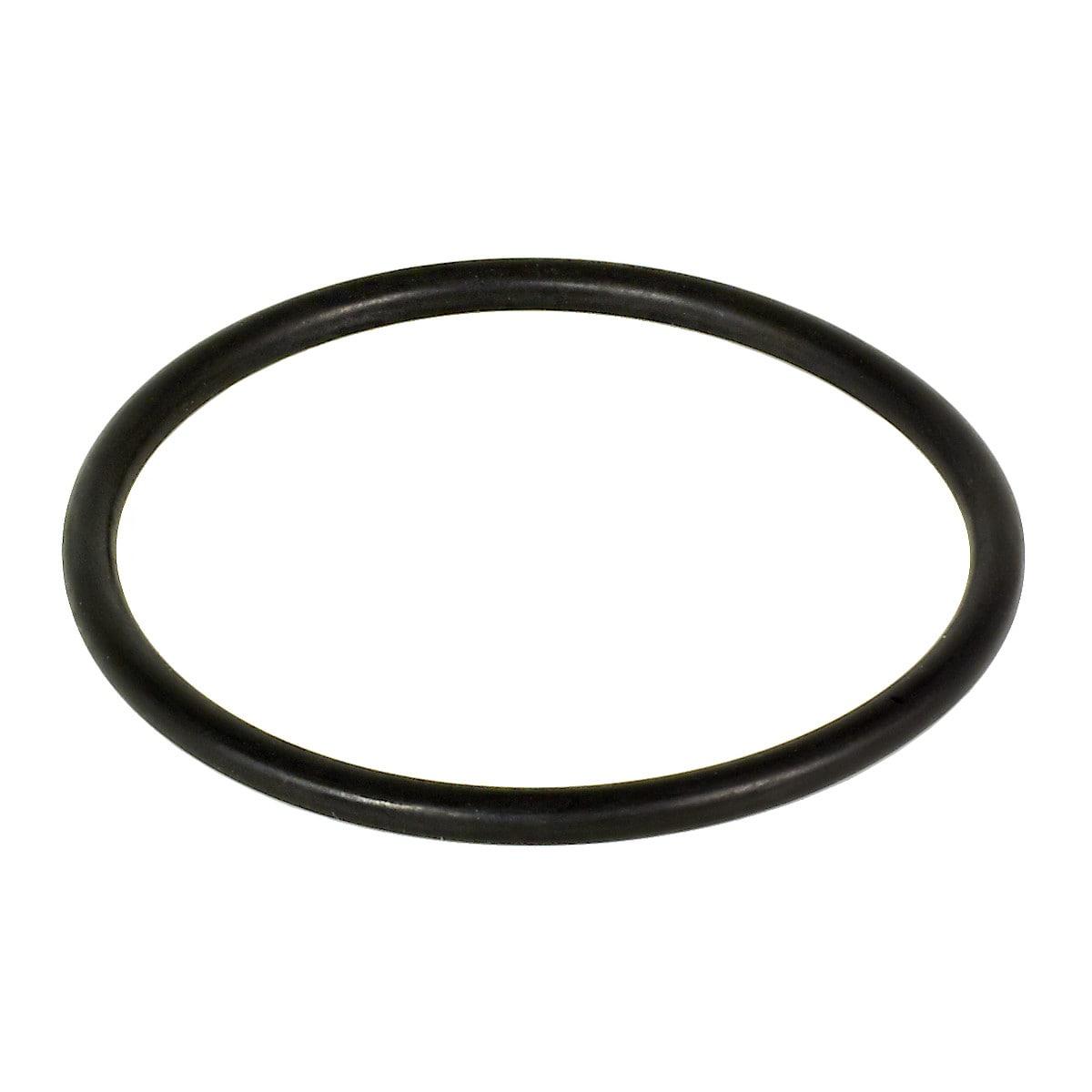 O-ring 55x3,5 mm