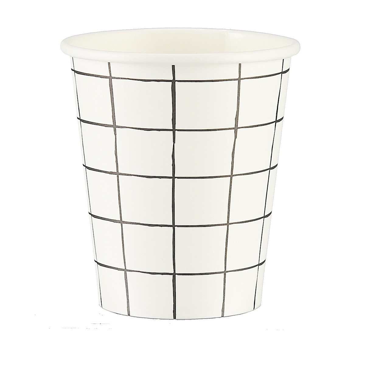 Pappbeger Grid, 23 cl