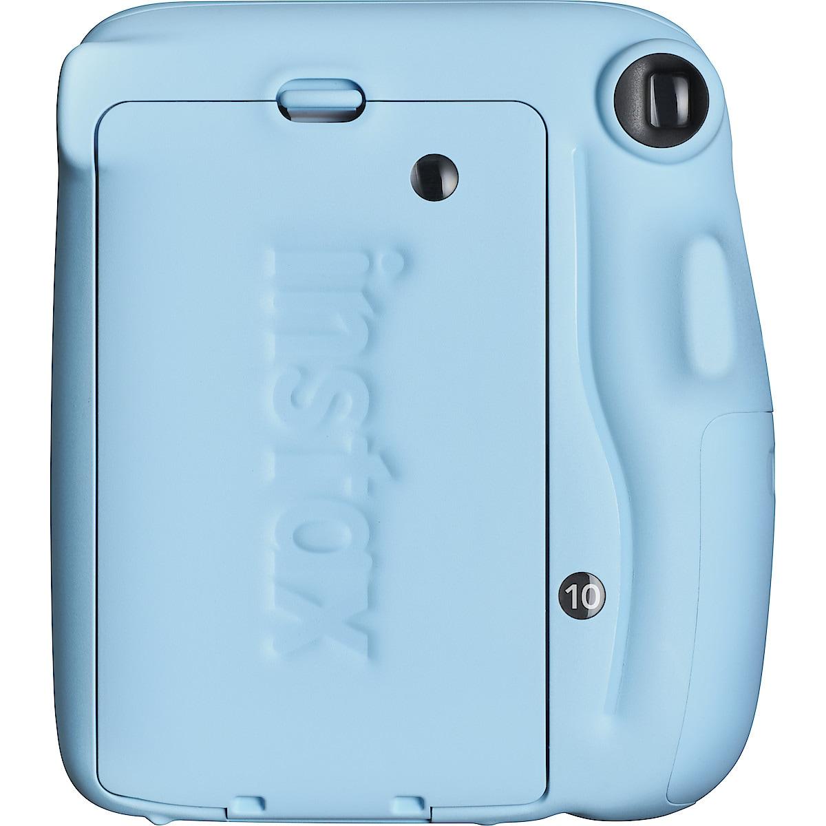 Fujifilm Instax mini 11 Kamera