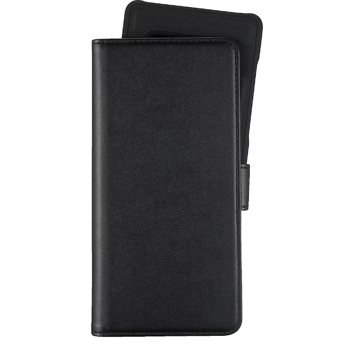 Plånboksfodral för Samsung Galaxy S10 Plus Holdit
