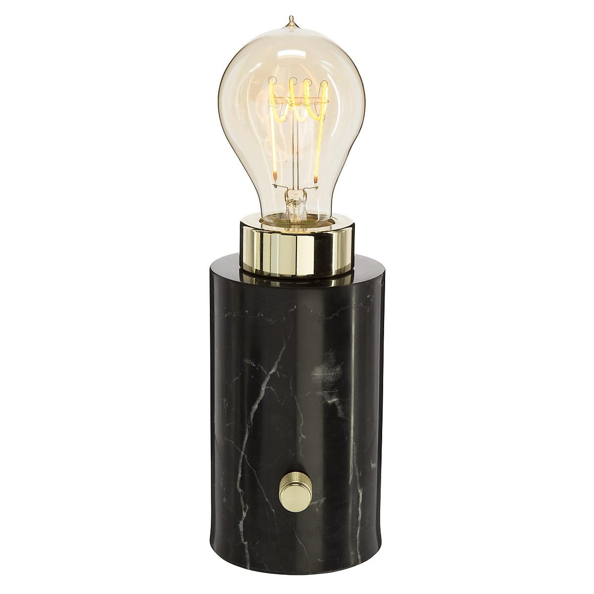 Limited Edition Bordlampe