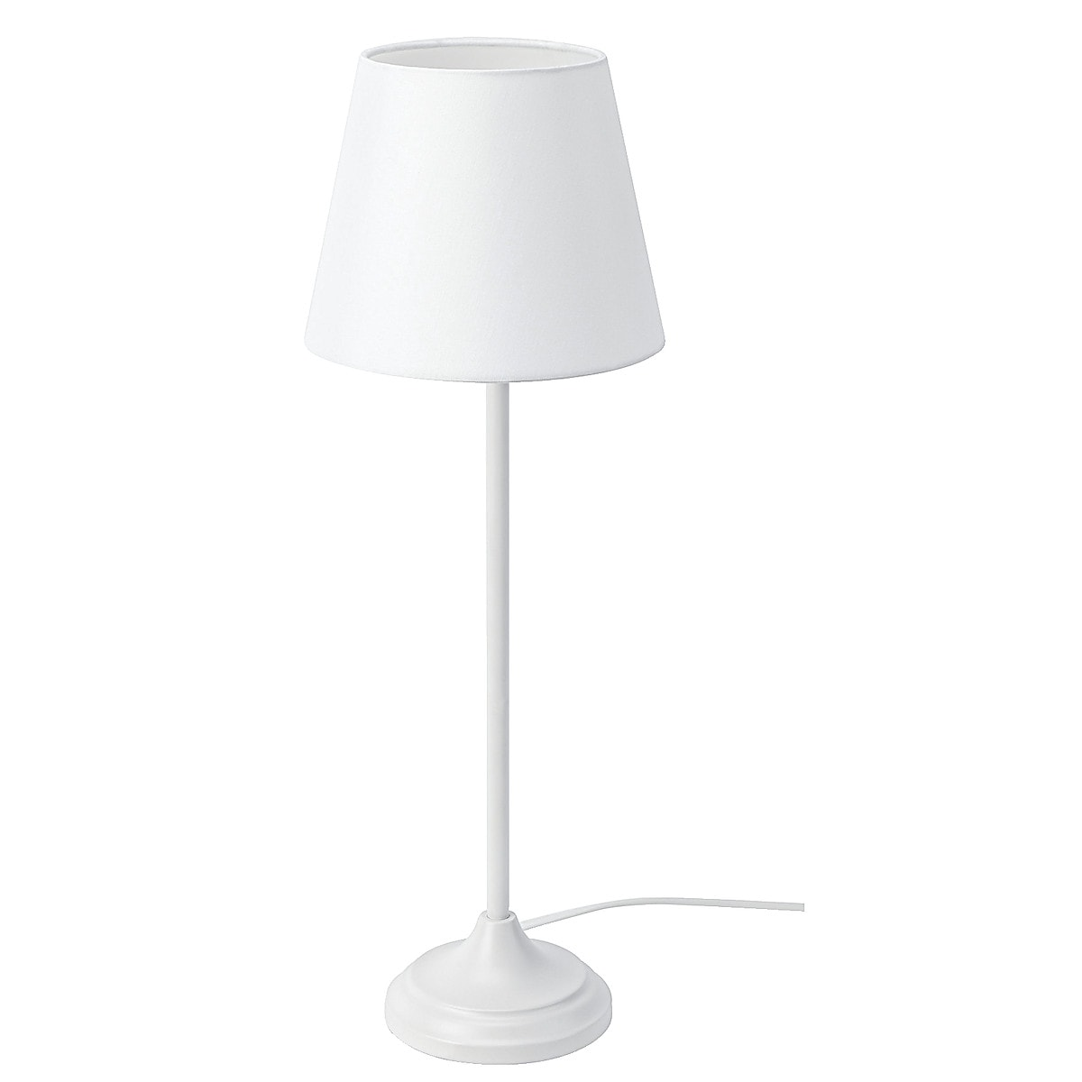 Bordslampa Classic Northlight