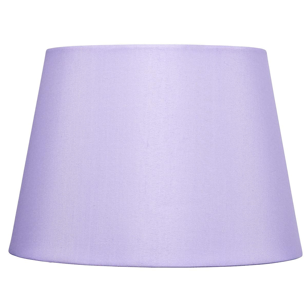 Lampskärm Mix & Match