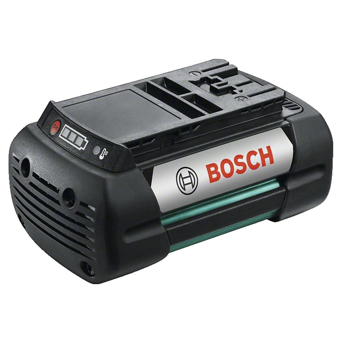 Akku Bosch 36 V/4,0 Ah LI