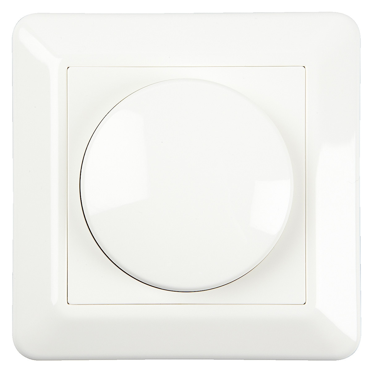 Dimmer ELKO RS 630 GLE