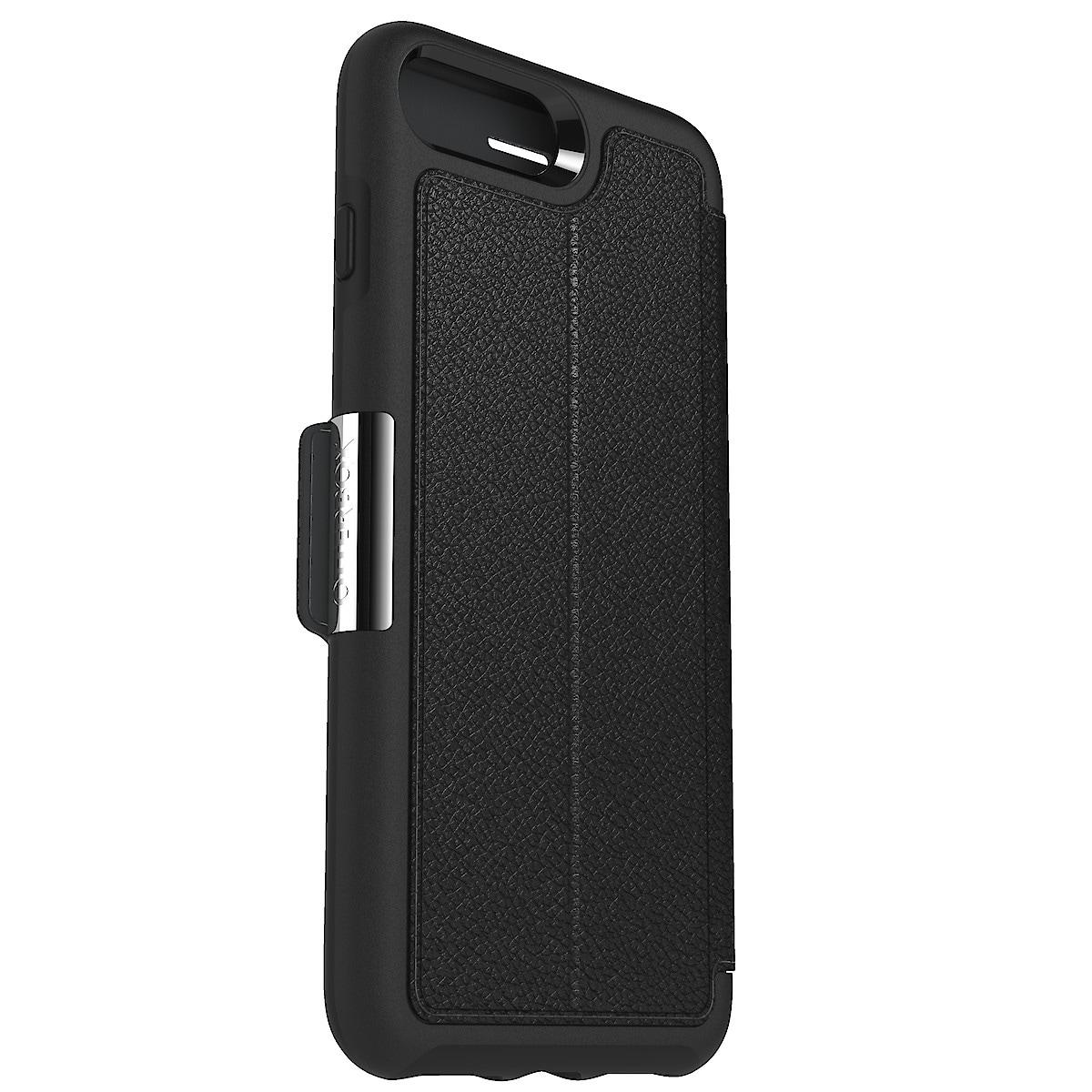 Schutzhülle für iPhone 7 Plus, Otterbox Strada