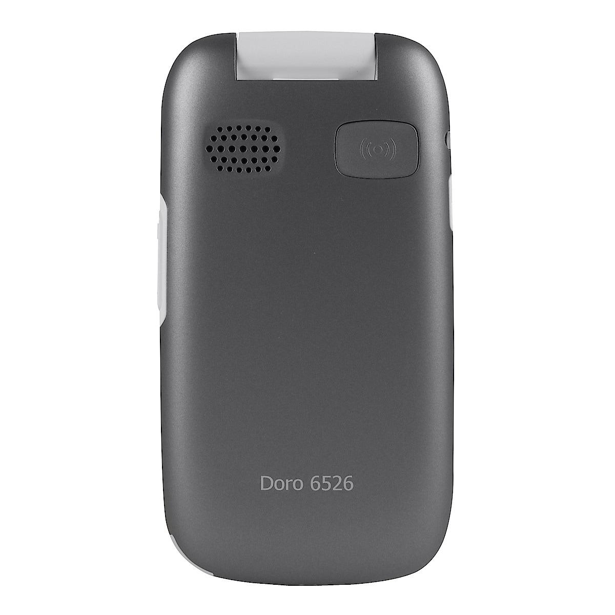 Doro 6526 mobiltelefon