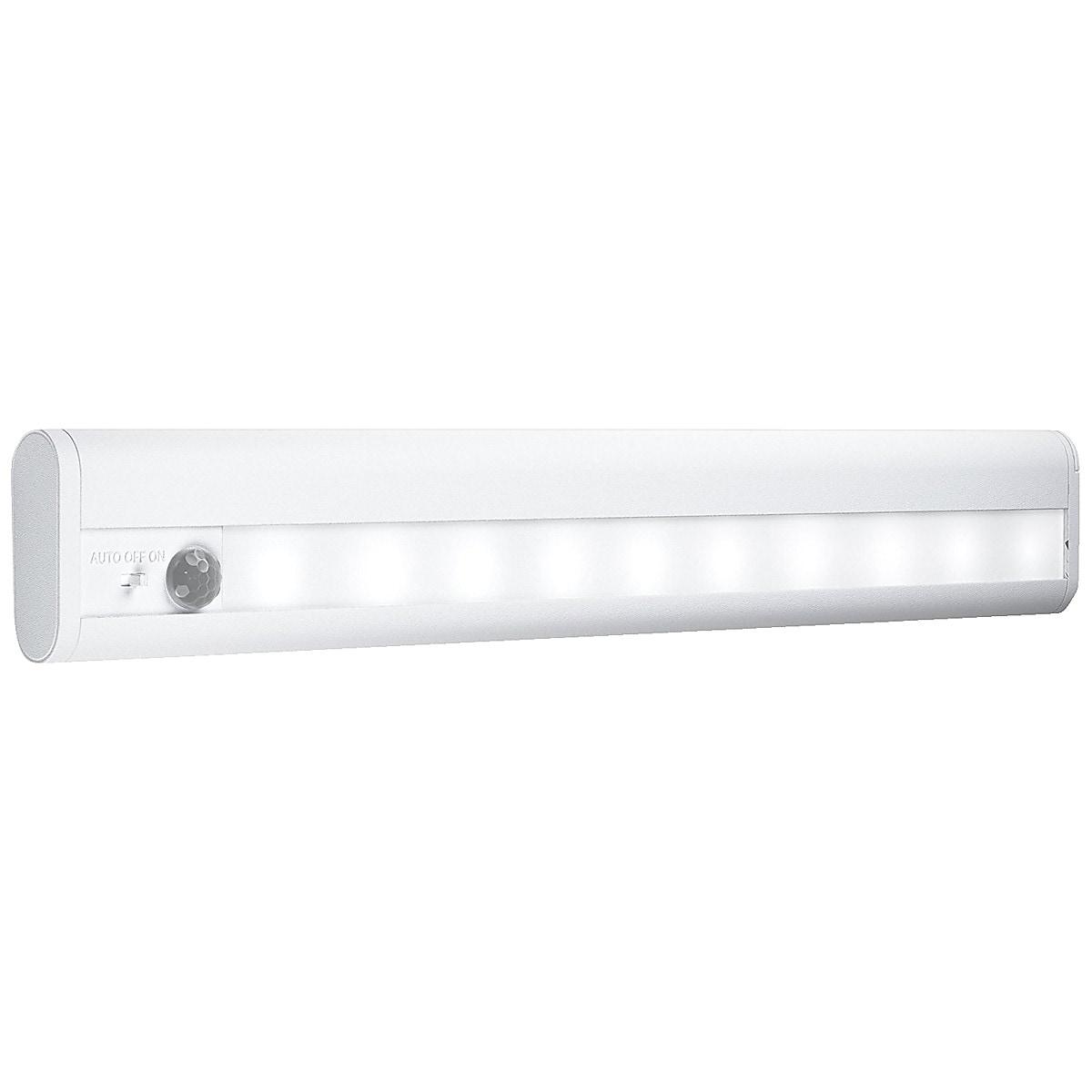 LED-Beleuchtung LinearLED 300 mit Bewegungsmelder, Ledvance