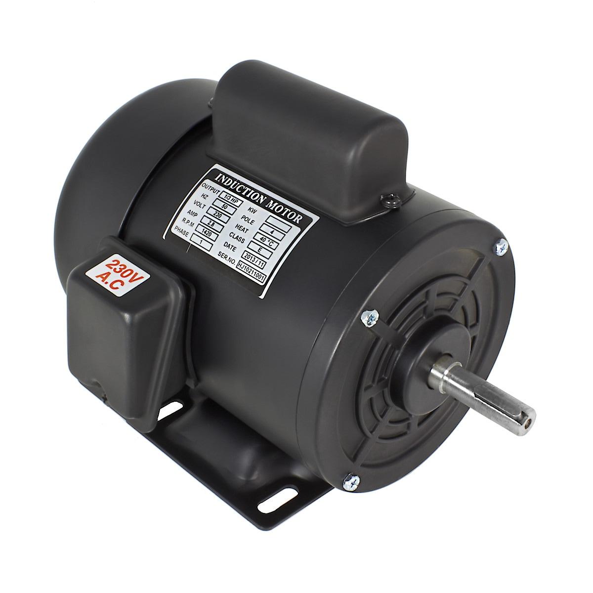 Motor 230 V