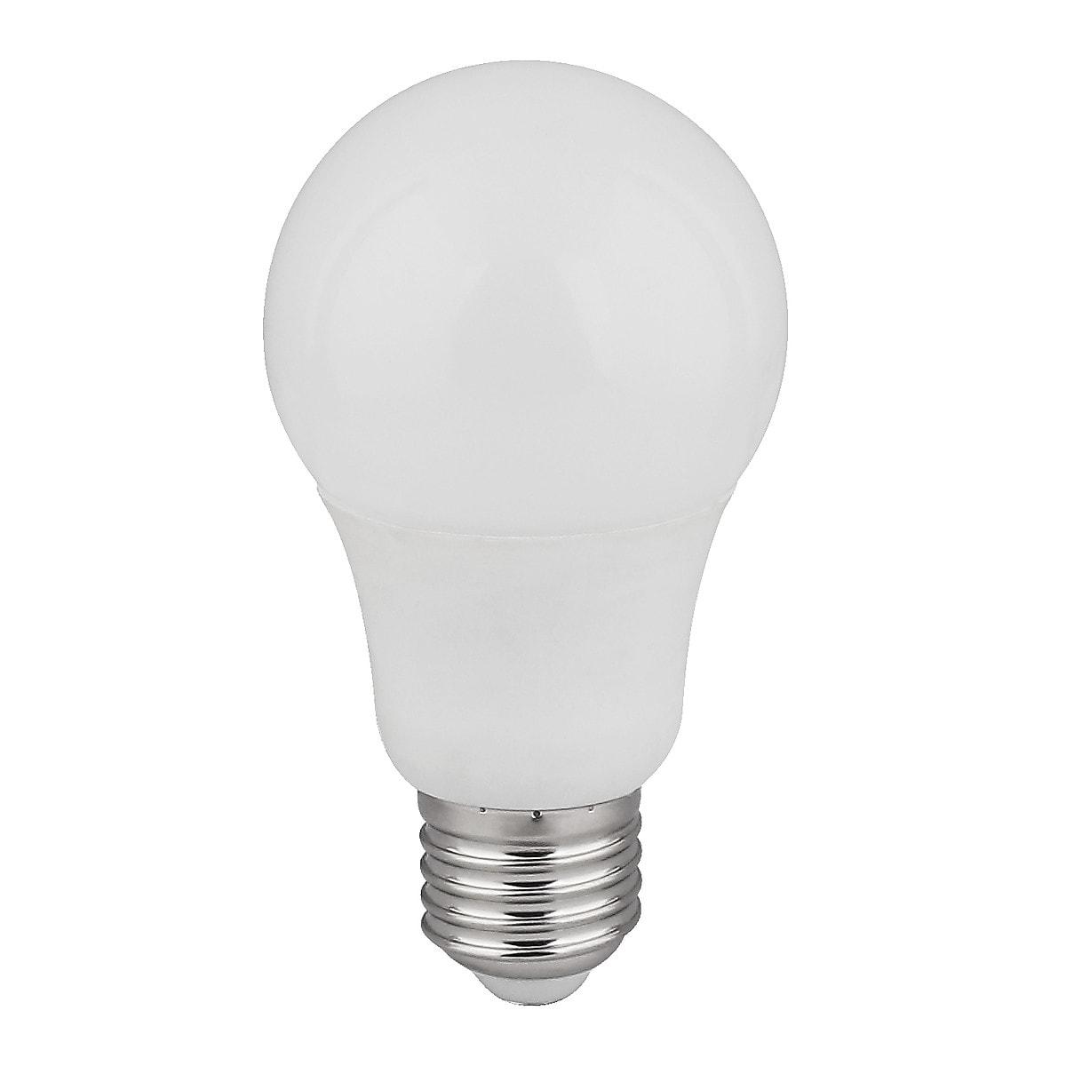 V-Light dimbar LED-pære E27
