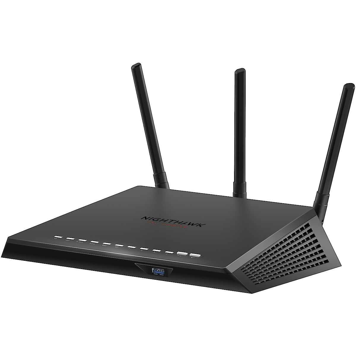Gaming-router AC Netgear XR300 Nighthawk