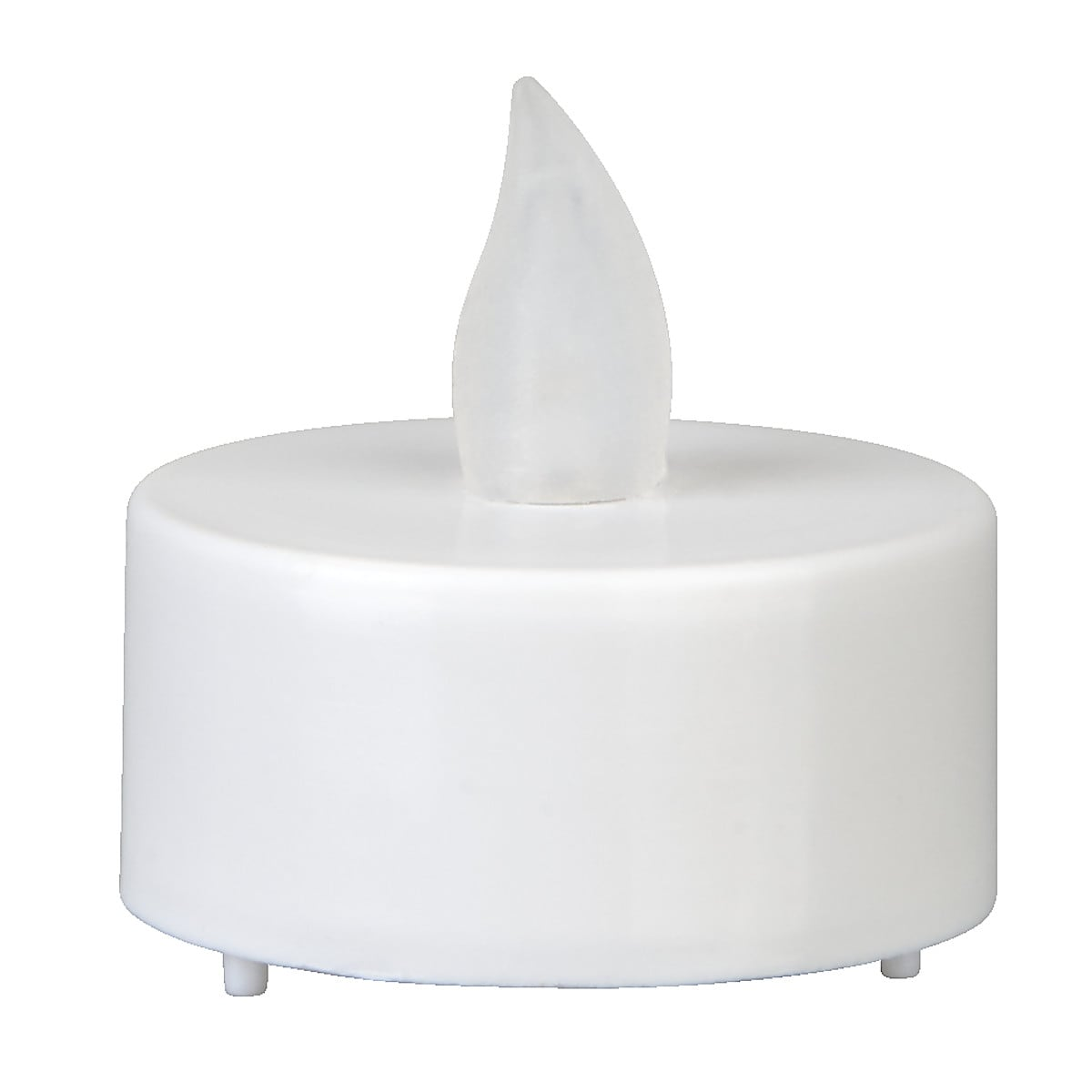 Värmeljus LED 3-pack