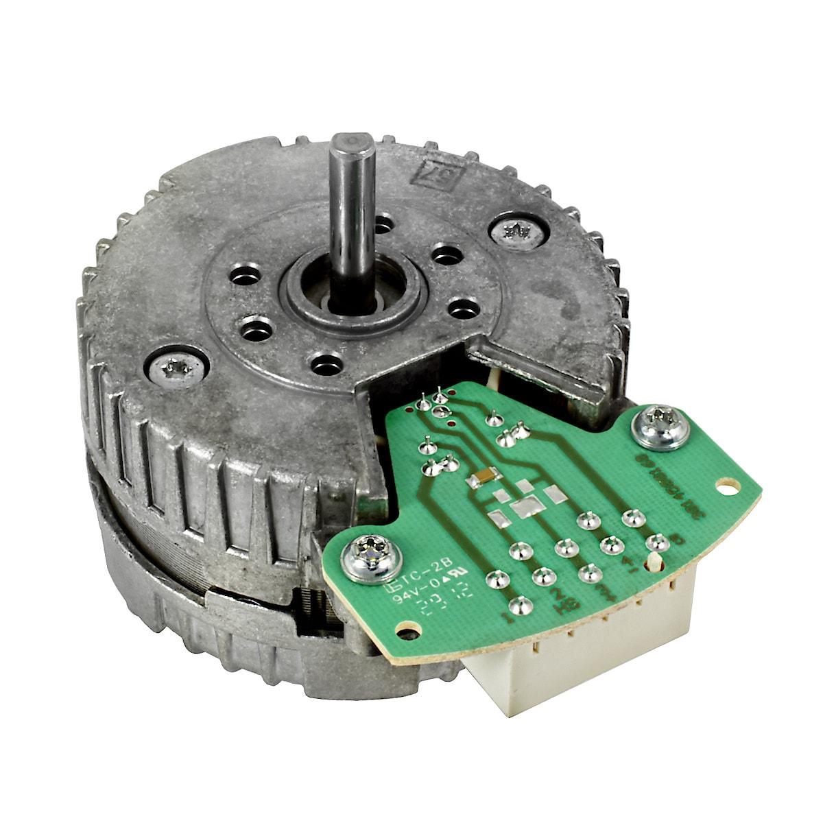 Leikkurinmoottori Gardena R160