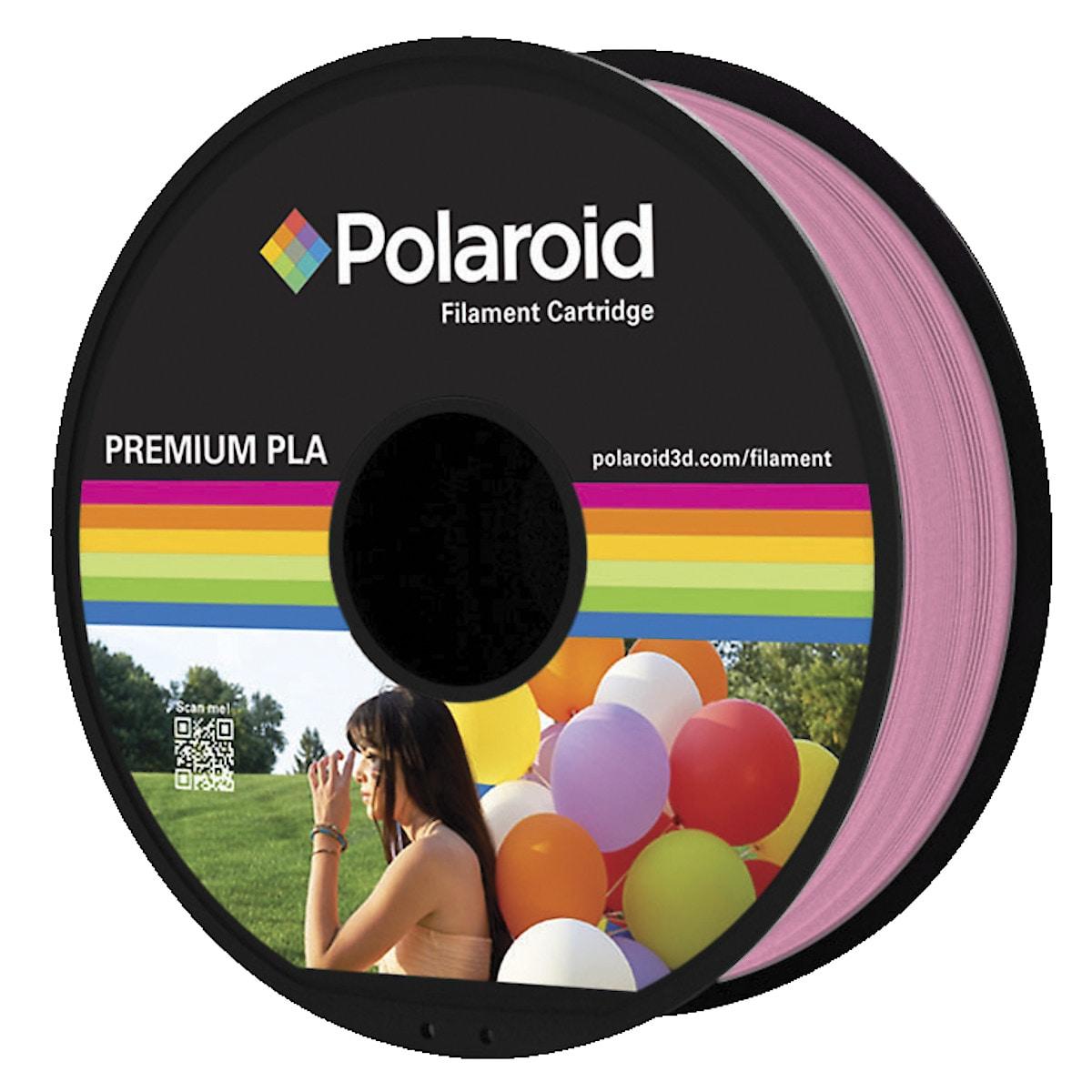 Filament PLA Universal Polaroid Premium