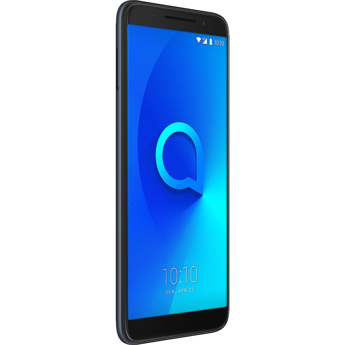 Mobiltelefon Alcatel 3