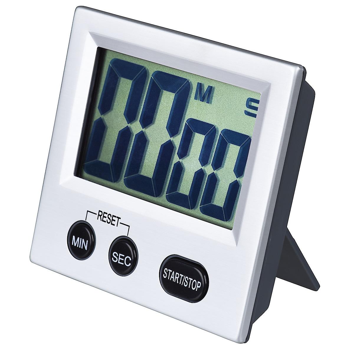 Digital timer Coline
